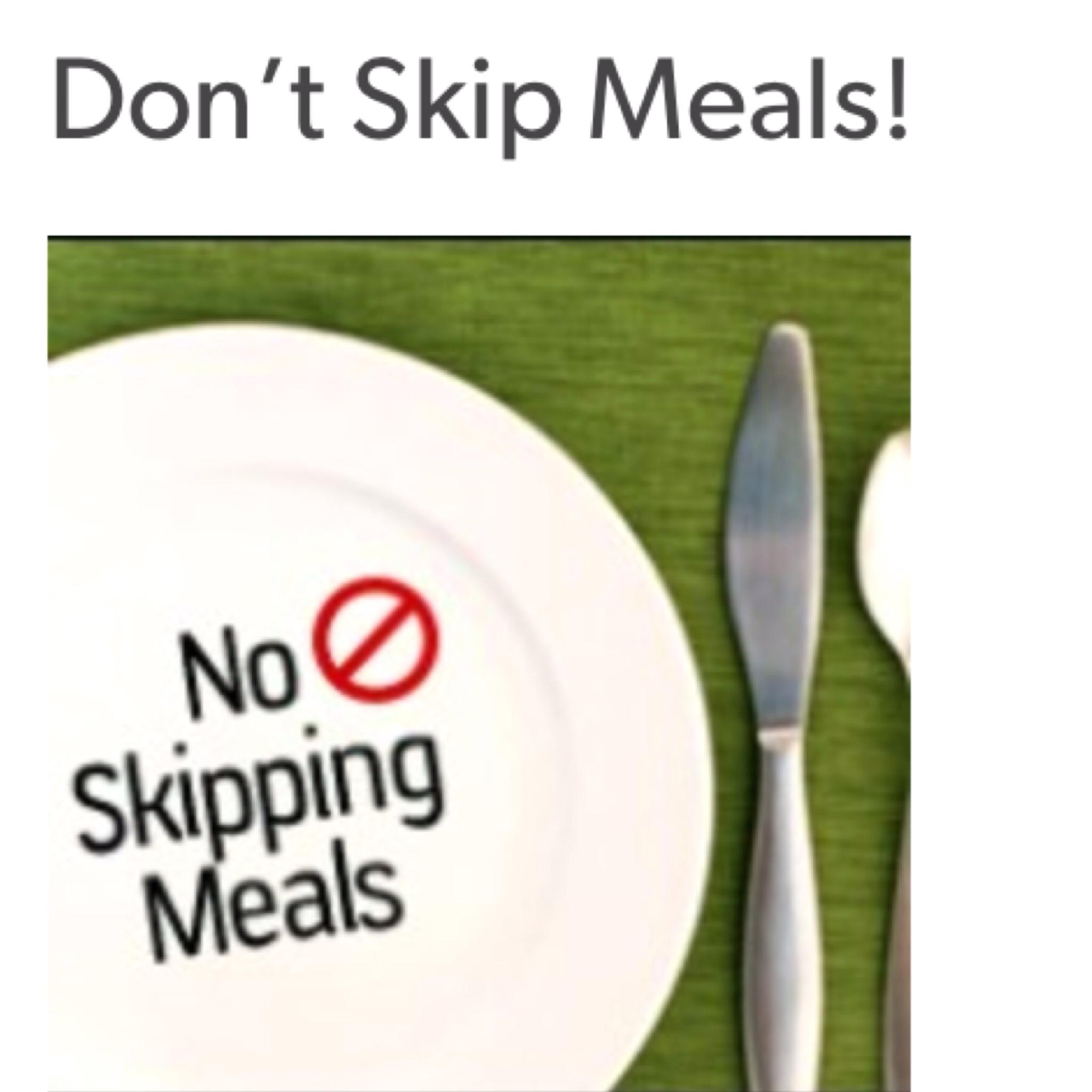 Adapt Diet Plan